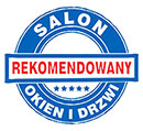 Salon rekomendowany